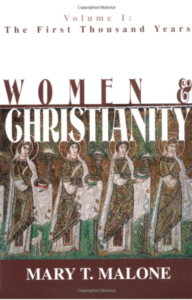 women-in-christianity-mary-malone-photo-cover